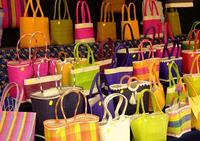De compras antes de viajar (III)
