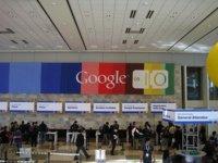 Preparándonos para el Google I/O: qué debemos saber
