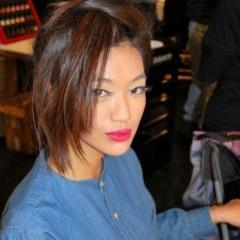 Foto 10 de 24 de la galería maquillaje-de-pasarela-toni-francesc-en-la-semana-de-la-moda-de-nueva-york-2 en Trendencias Belleza