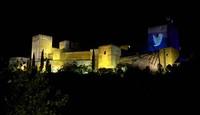 La publicidad en los monumentos como fuente de ingresos para las sociedades de patrimonio cultural