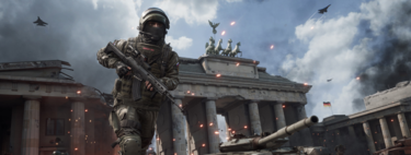 El shooter multijugador World War 3 reaparece tras un largo silencio con muchas novedades que llegarán al juego