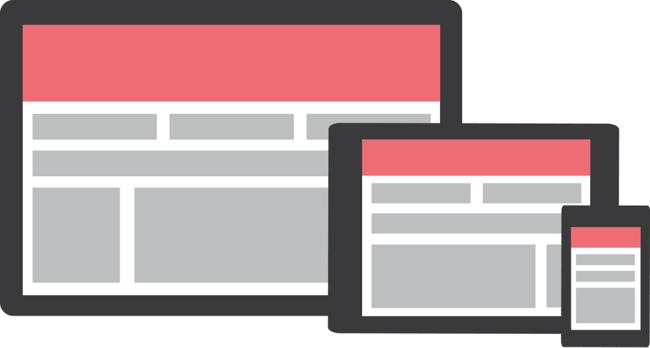 Materializecss, Framework front-end para Material design