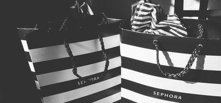 17 compras para aprovechar las primeras rebajas de Sephora y ahorrar en los regalos de Reyes