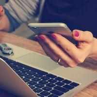 Telcel, AT&T y Movistar regalarán 100 minutos y 150 SMS en México a sus usuarios de prepago por COVID-19