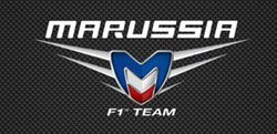 marussia-f1-team.jpg