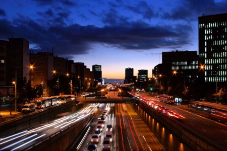 La guía definitiva para evitar las horas punta en la salida de las vacaciones en España