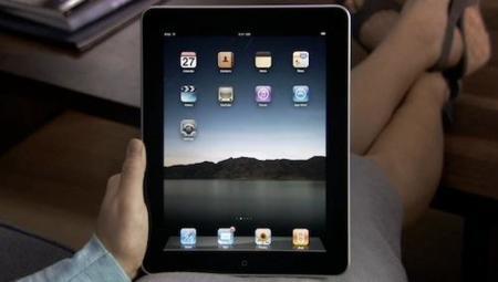Repasamos los nuevos tours guiados del iPad [Especial lanzamiento iPad]