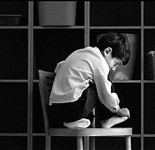 Aumento de casos de autismo podría estar relacionado con la contaminación por mercurio