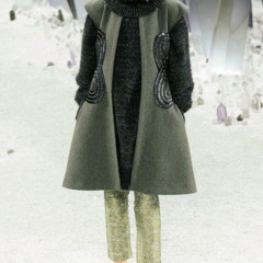 Foto 47 de 67 de la galería chanel-otono-invierno-2012-2013-en-paris en Trendencias