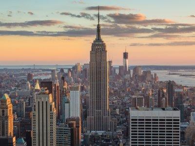 Los 9 libros que te encantará leer antes de viajar a Nueva York