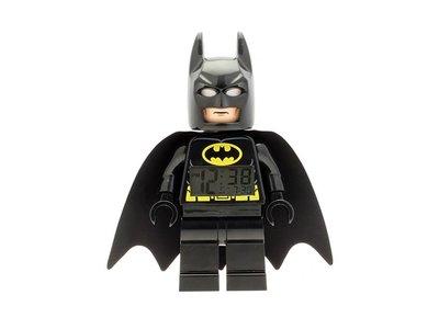 El Batman de LEGO te puede despertar cada mañana por sólo 16,45 euros