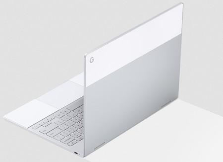 Nuevas pistas indican que Google tiene bastante avanzado el desarrollo del arranque dual con Windows en dispositivos Chrome OS