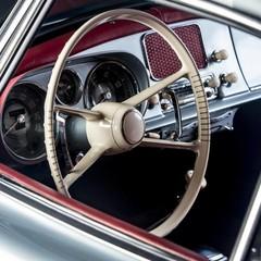 Foto 5 de 14 de la galería bmw-507-john-surtees en Motorpasión