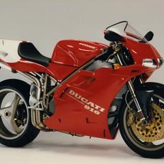 Foto 64 de 73 de la galería ducati-panigale-v4-25deg-anniversario-916 en Motorpasion Moto