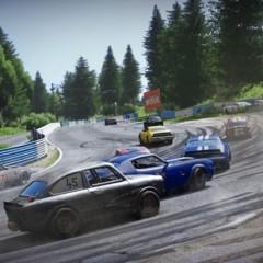 Foto 3 de 5 de la galería 150114-next-car-game en Vida Extra