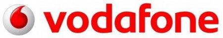 Vodafone anuncia Internet Europa, un nuevo plan de precios para los datos en roaming