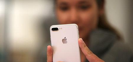 Que el futuro iPhone 7s sea Dual SIM ya no parece tan descabellado, según Forbes