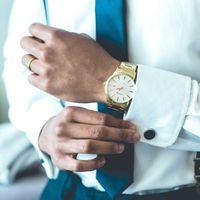 Once regalos para regalar al padre y hombre de negocios con estilo