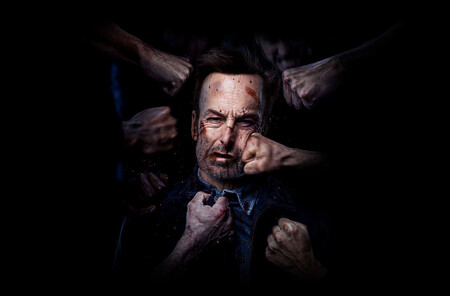 Cómo 'Nadie' reinventa el cine de vigilantes cambiando la reflexión sobre la violencia por excelencia en la narración visual