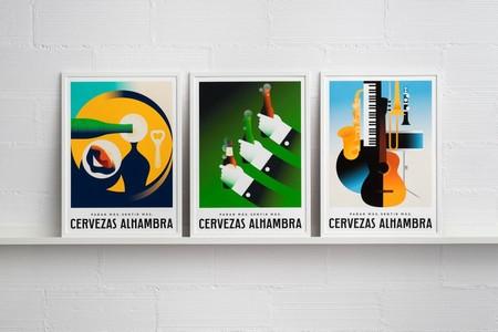 Alhambra C Hey03