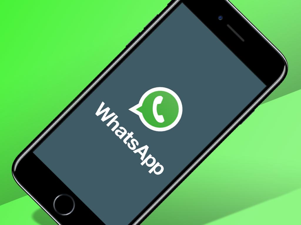 Onlog For Whatsapp