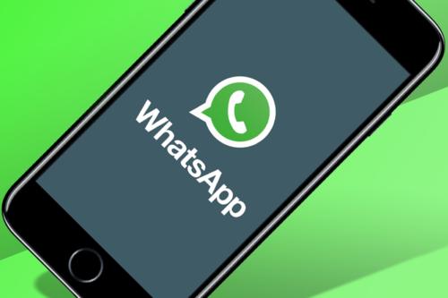 Servicios de WhatsApp anónimos: una puerta de entrada para el acoso que afortunadamente es un timo