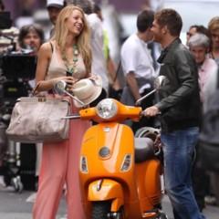 Foto 24 de 34 de la galería todos-los-ultimos-looks-de-blake-lively-una-gossip-girl-en-paris en Trendencias