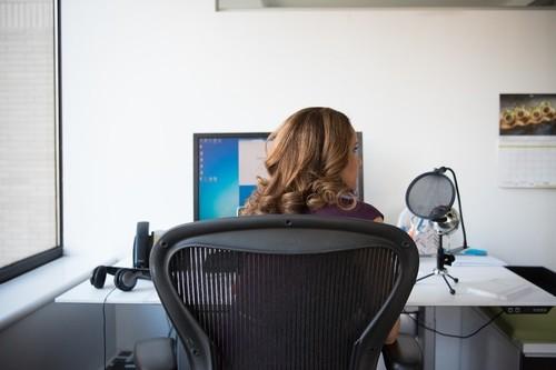 Office 2019 y Office 365: estas son las semejanzas y diferencias de la suite ofimática por excelencia