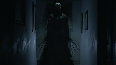 La versión final del terrorífico Visage, el sucesor espiritual de P.T., se pondrá a la venta esta semana