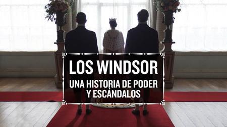 Los Windsor