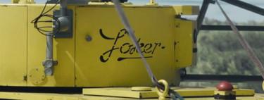 La historia de 'Joker', el robot alemán que fue enviado a limpiar Chernobyl y murió casi inmediatamente