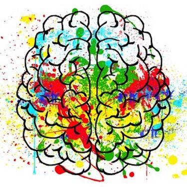 Alimentos que te podrían ayudar a mejorar tu capacidad intelectual