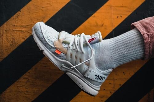Las mejores ofertas de zapatillas hoy en Nike para aprovechar el 20% extra: Air Max, Jordan y Blazer Mid'77 más baratas