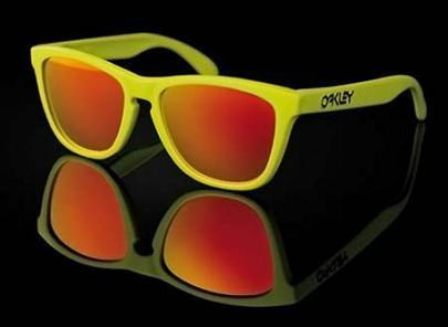 Gafas Oakley Frogskins
