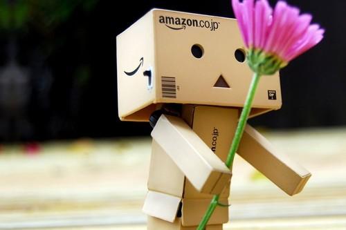 11 regalos de San Valentín que puedes comprar en Amazon y llegan mañana