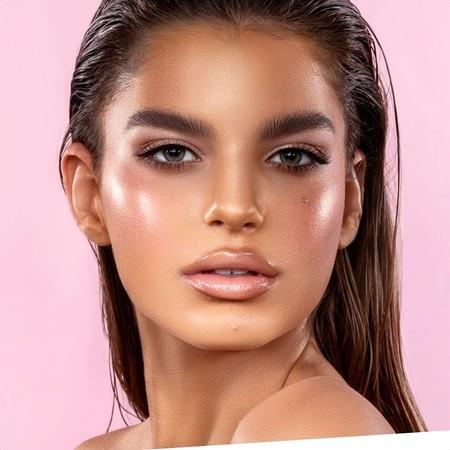 Las novedades de Natasha Denona son todo lo que vamos a necesitar esta primavera para un maquillaje luminoso (y precioso)
