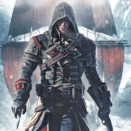 Assassin's Creed: Rogue, análisis