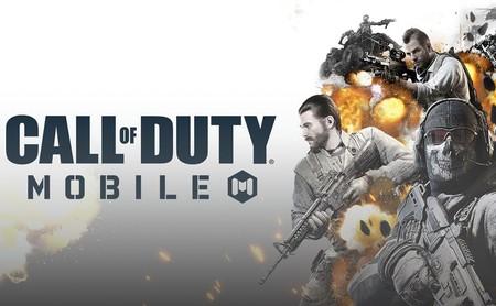Guía de Call of Duty Mobile: las mejores clases y armamento