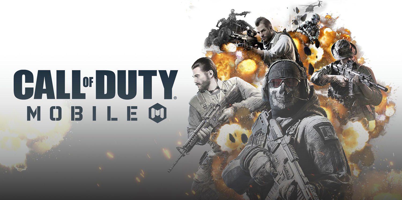 Las mejores clases y armamento de Call of Duty Mobile