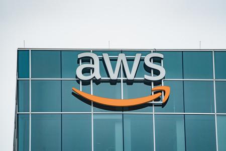 Amazon Web Services lanza Braket para llevar la computación cuántica a la nube