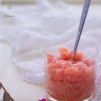 Paseo por la Gastronomía de la Red: dulces caprichos de verano