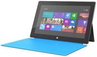 Microsoft prepara laptops económicas para competir con las Chromebooks