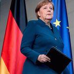La paciencia infinita de Alemania con el sur de Europa