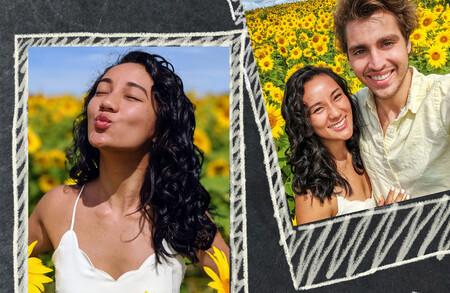 Google Fotos estrena nuevos diseños de collage