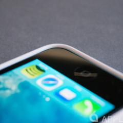 Foto 16 de 22 de la galería funda-iphone-5c en Applesfera