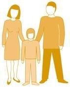 Zamily, la red social familiar