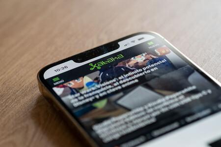 Ipihone 13 Pro 10