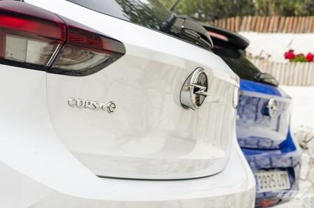Opel Corsa E 2020 Prueba Contacto 002