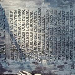 Foto 11 de 17 de la galería lg-g6-muestras en Xataka
