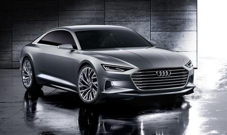 Audi Prologue 1000 08